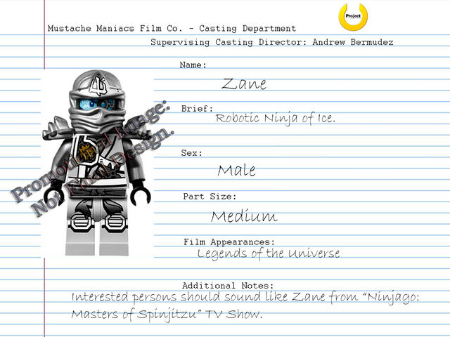 File:Audition Sheet - Zane.jpg
