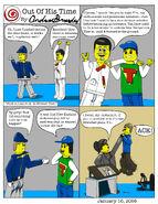 Comic 07 Fully Final