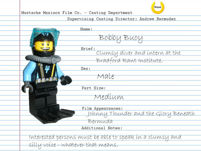 File:Audition Sheet - Bobby Buoy.jpg