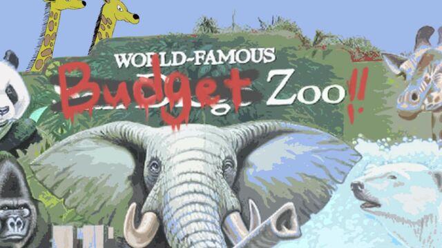 File:Budget Zoo Sign.JPG