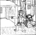 Thumbnail for version as of 22:02, October 31, 2013