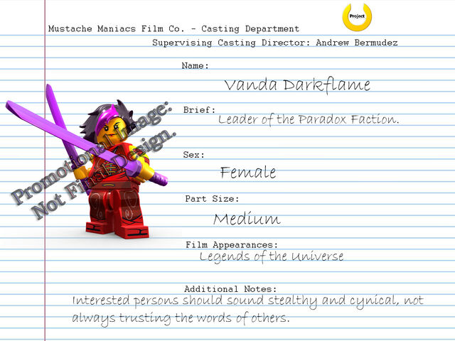File:Audition Sheet - Vanda Darkflame.jpg