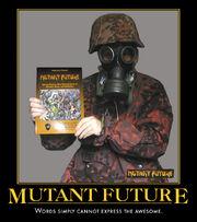 Mutant-future-poster