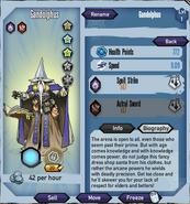 Basic-gandolphus