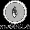 Mussels Marinara
