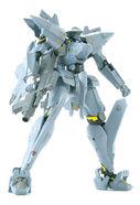 Lim06 09