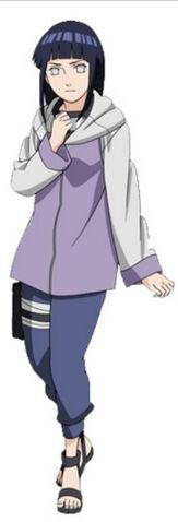 File:Rina's Posture.jpg