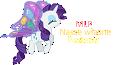 My Little Pony Nasze Postacie Wiki