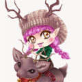 Tije Front Page Icon