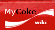 MyCoke Wiki