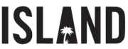 Island_records_new_logo.png