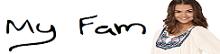 My Fam Wikia