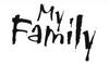 Logo-MyFamily