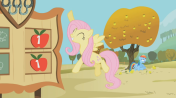 176px-Fluttershy oh yay E13-W 4.3257
