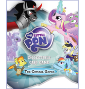http://vignette2.wikia.nocookie.net/mylittleponyccg/images/9/9a/MLP_CCG_Comprehensive_Rules_Update_Summary_The_Crystal_Games_v1.1