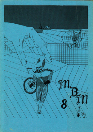 MBM08.png