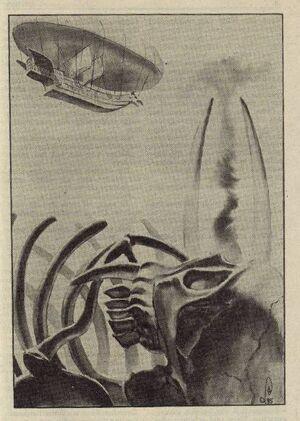 Innenillu Band 191 - 1.jpg