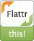 FlattrButon.png