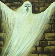 Medieval ghost.jpg