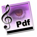 File:IconPdfToMusic.jpg