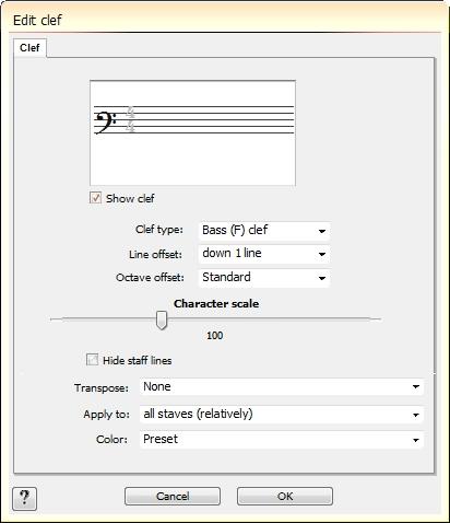 File:DialogEditClef.jpg