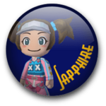 Sapphire-MSSHP