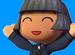Makoto-Template