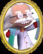 Kingdom Resident F