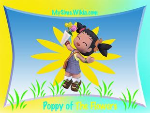PoppyWallapaper1