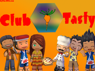 ClubTastyRes1