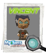 MSADSPVincent