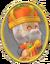 Kingdom Resident King Roland