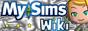 File-Wiki logo 88x31