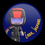 Shepard-MSSHP