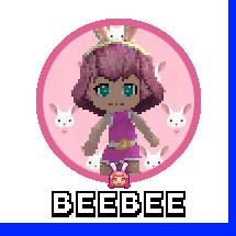 BeebeeRPortal