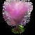 Puffle Tree