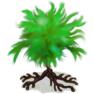 Bloofi Tree.png