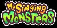 MSM Logo 2