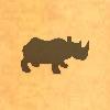 Sil-rhino
