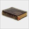 Hidden-book
