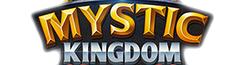 Mystic Kingdom Wikia