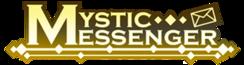 Mystic messenger Wiki
