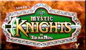 Mystic-knights-of-tir-na-nog-complete-1-50-dvd-342ea