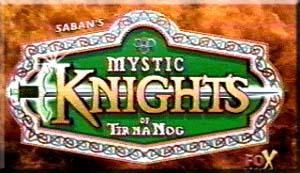 Mystic-knights-of-tir-na-nog-complete-1-50-dvd-342ea