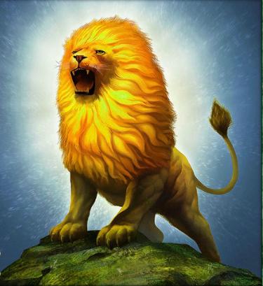 Nemean Lion   Mythical Creatres Wikia   Fandom powered by Wikia