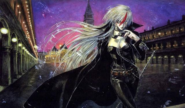 An Immortal World: Final Fate (Fumetsu no sekai: Fainarufeito) [Att: Tails the Fox] Latest?cb=20121122013746