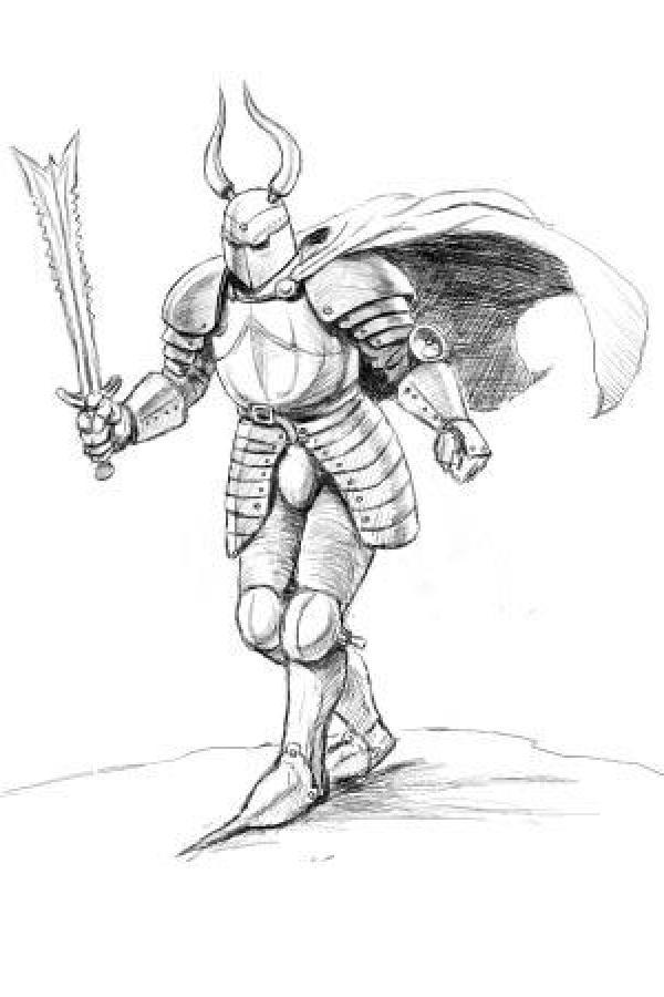 Balor | Myth Games Wiki | Fandom powered by Wikia  Balor Myth