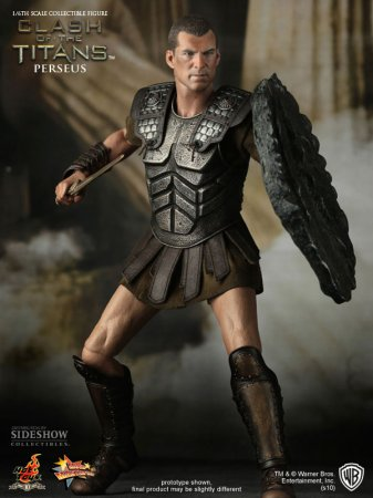 File:Perseus collectible figure.jpg