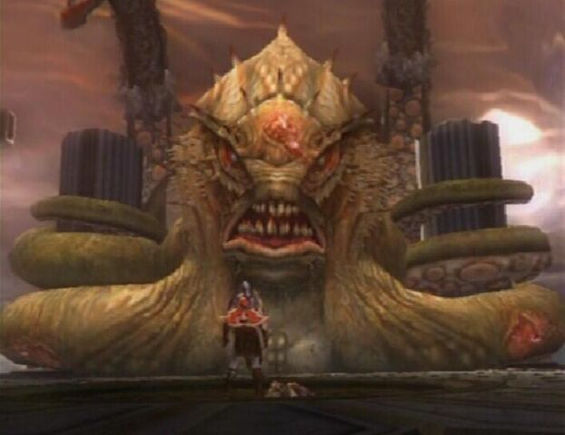 File:Kraken in God of War II.jpg