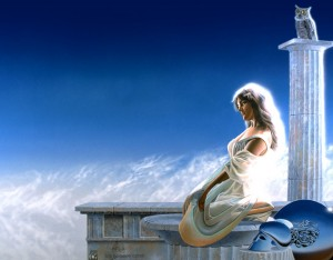 File:Athena-athena-greek-goddess-300x234.jpg